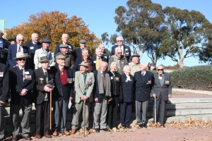 Veterans Photo 2